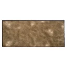 Universal shades beige 67x150 017 Liegend - MD Entree