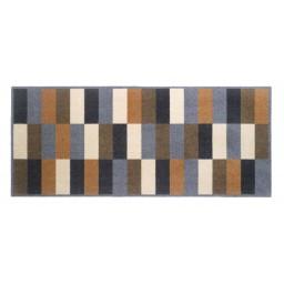 Universal blocks copper 67x150 508 Liegend - MD Entree