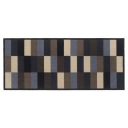 Universal blocks beige 67x150 517 Hängend - MD Entree