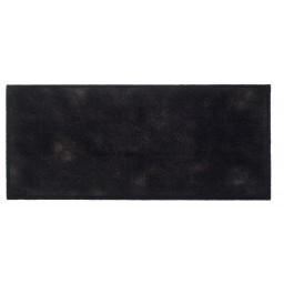 Universal shades black 67x150 007 Hängend - MD Entree