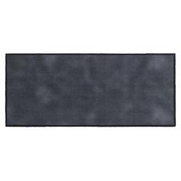 Universal shades grey 67x150 014 Gerollt - MD Entree