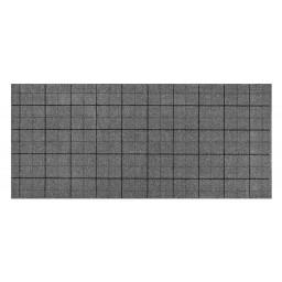 Universal classic blocks 67x150 507 Hängend - MD Entree