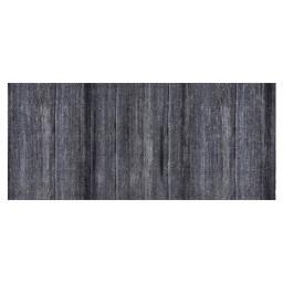 Universal wood anthracite 67x150 707 Hängend - MD Entree