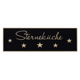 Cook&Wash sterneküche 50x150 748 Laying - MD Entree