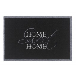 Impression sweet home black 40x60 797 Laying - MD Entree