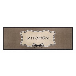 Cook&Wash kitchen bow 50x150 210 Laying - MD Entree