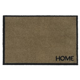 Ambiance home modern brown 50x75 606 Hanging - MD Entree