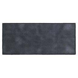 Universal shades grey 67x150 014 Hanging - MD Entree