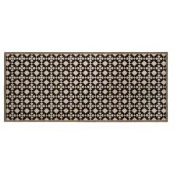 Universal port.tiles beige 67x150 717 Hanging - MD Entree