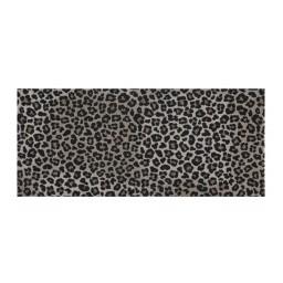 Universal safari beige 67x150 927 Hanging - MD Entree