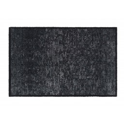 Ambiance velvet anthra 50x75 515 Laying - MD Entree