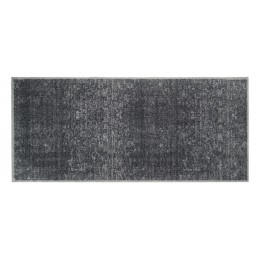 Universal velvet anthra 67x150 514 Laying - MD Entree