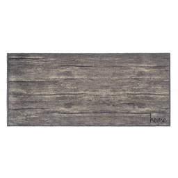 Universal home wood 67x150 700 Hanging - MD Entree