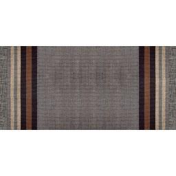 Universal scandic 67x150 800 Hanging - MD Entree