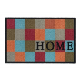 Impression home carre 40x60 465 Laying - MD Entree