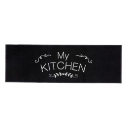 Cook&Wash my kitchen 50x150 120 Laying - MD Entree