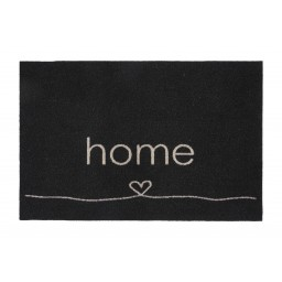 Impression home heart 40x60 408 Laying - MD Entree