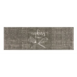 Cook&Wash cooking time 50x150 720 Laying - MD Entree