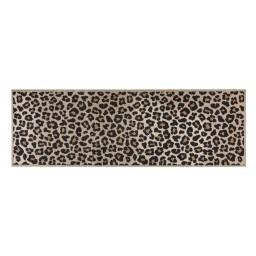Cook&Wash safari beige 50x150 927 Hanging - MD Entree