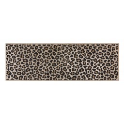Cook&Wash safari beige 50x150 927 Rolled - MD Entree