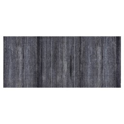 Universal wood anthracite 67x150 707 Hanging - MD Entree
