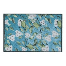Impression wild flowers 40x60 159 Laying - MD Entree