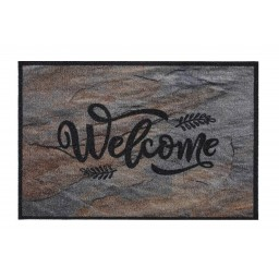 Impression welcome stone 40x60 162 Laying - MD Entree