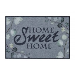 Impression sweet flowers 40x60 170 Laying - MD Entree