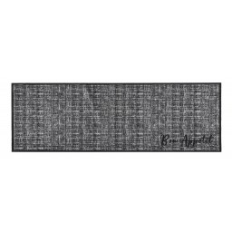 Cook&Wash bon couture 50x150 475 Rolled - MD Entree
