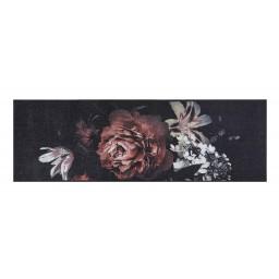 Cook&Wash bella rosa 50x150 900 Hanging - MD Entree