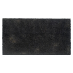 Universal shades black 67x120 007 Liggend - MD Entree