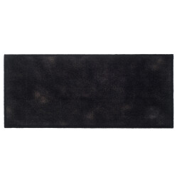 Universal shades black 67x150 007 Liggend - MD Entree
