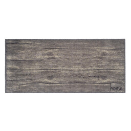 Universal home wood 67x150 700 Liggend - MD Entree