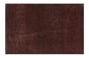 Soft&Deco damask maroon