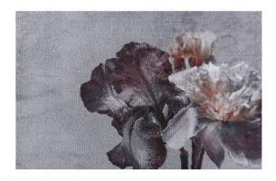 Soft&Deco wild flower
