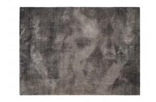 Soft&Deco carpet concrete taupe