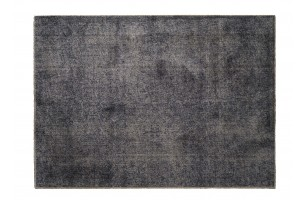 Soft&Deco carpet velvet greige
