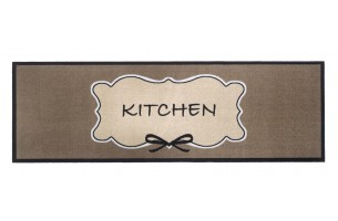 Cook&Wash kitchen bow-