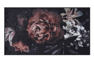Universal bella rosa