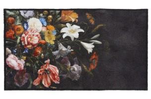Universal cheerful flowers