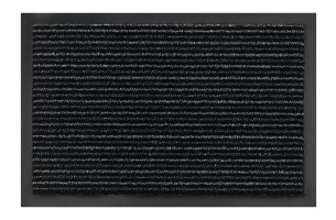 Maxi Dry stripe