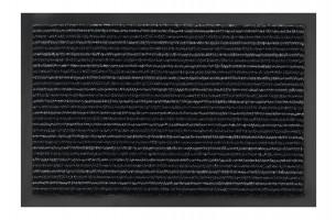 Maxi Dry stripe anthra