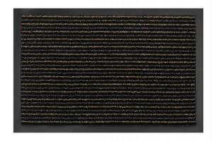 Maxi Dry stripe beige/brown