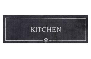 Soft&Deco kitchen diamond