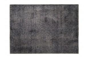 Soft&Deco carpet velvet greige