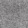 Home Cotton Eco grey