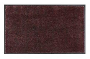 Soft&Design suède maroon