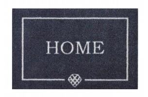 Ambiance home diamond
