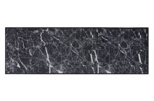 Soft&Deco marble anthra