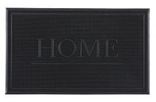 Omega home
